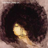 Luke Hess, Keep On (LP)