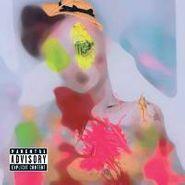 Marianne Faithfull, Kissin Time (CD)