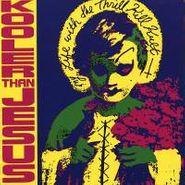 My Life With The Thrill Kill Kult, Kooler Than Jesus (CD)
