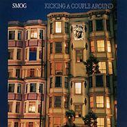Smog, Kicking a Couple Around EP (CD)