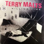 The Terry Malts, Killing Time (LP)