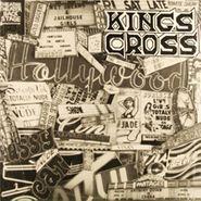 Kings Cross, Kings Cross