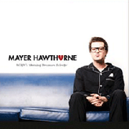 """Mayer Hawthorne, KCRW Morning Becomes Eclectic [Black Friday] (10"""")"""