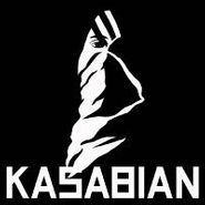 Kasabian, Kasabian [UK Import] (CD)