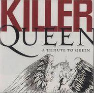 Various Artists, Killer Queen: A Tribute to Queen (CD)