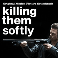 Various Artists, Killing Them Softly [OST] (CD)