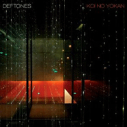 Deftones, Koi No Yokan (CD)