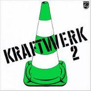 Kraftwerk, Kraftwerk 2 (LP)