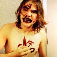 Ariel Pink's Haunted Graffiti, Lover Boy (LP)
