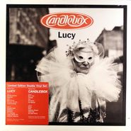 Candlebox, Lucy / Candlebox (LP)