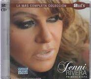 Jenni Rivera, La Mas Completa Coleccion (CD)