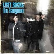 The Hangmen, Lost Rocks: Best Of The Hangmen (CD)
