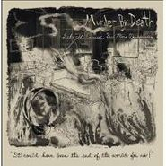 Murder By Death, Like The Exorcist & But More B (CD)
