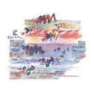 The Durutti Column, LC [Deluxe Edition] (CD)
