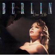 Berlin, Love Life (CD)