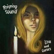 Reigning Sound, Love and Curses (CD)