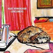 Mare Winningham, Lonesomers (CD)