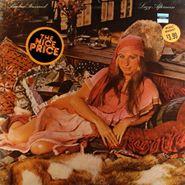 Barbra Streisand, Lazy Afternoon (LP)