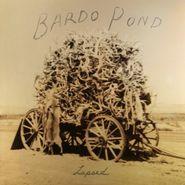 Bardo Pond, Lapsed (LP)