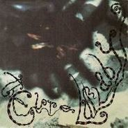 The Cure, Lullaby [Import, mini-CD] (CD)