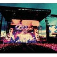 Dave Matthews Band, Live At Mile High Music Festival (CD)
