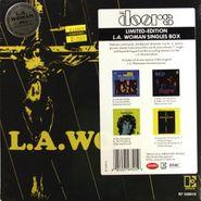 """The Doors, L.A. Woman 7"""" Box Set (7"""")"""