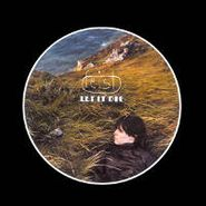 Feist, Let it Die [Japanese w/ 5 Bonus Tracks] (CD)