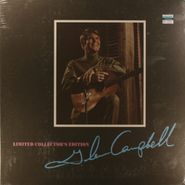 Glen Campbell, Limited Collector's Edition (LP)
