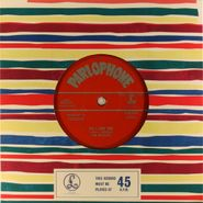 "The Beatles, Love Me Do [50th Anniversary Withdrawn Issue] (7"")"