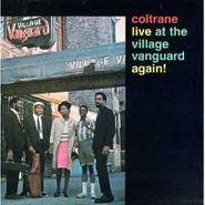 John Coltrane, Live At The Village Vanguard Again! (CD)