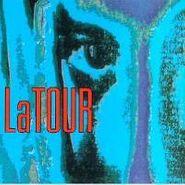 LaTour, LaTour (CD)