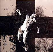 Laibach, Laibach (CD)
