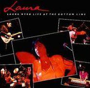Laura Nyro, Laura Nyro Live At The Bottom Line (CD)