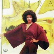 Linda Clifford, Linda / If My Friends Could See Me Now (CD)