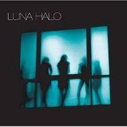 Luna Halo, Luna Halo (CD)