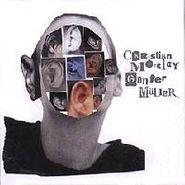 Christian Marclay, Live Improvisations [Import] (CD)