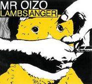 Mr. Oizo, Lambs Anger (CD)