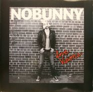 Nobunny, Love Visions [Colored Vinyl] (LP)