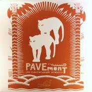 Pavement, Live Europaturnén MCMXCVII [Record Store Day 2009] (LP)