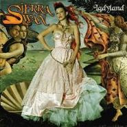 Sierra Swan, Ladyland (CD)