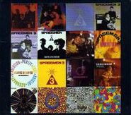 Spacemen 3, Losing Touch With Your Mind (CD)