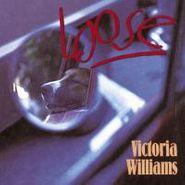 Victoria Williams, Loose (CD)