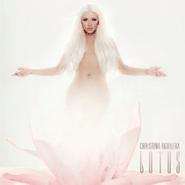 Christina Aguilera, Lotus (CD)