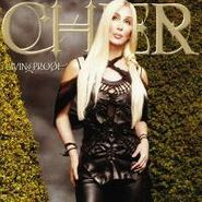 Cher, Living Proof (CD)