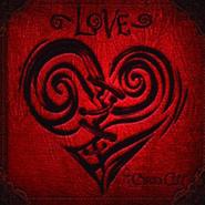 Cloud Cult, Love (CD)