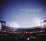 Dave Matthews Band, Live In New York City (CD)