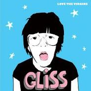 Gliss, Love The Virgins (CD)