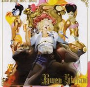 Gwen Stefani, Love.Angel.Music.Baby. [Bonus Disc] (CD)
