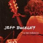 Jeff Buckley, Live From The Bataclan [EP] (CD)