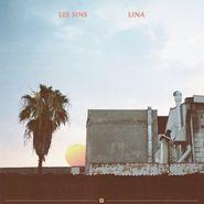 """Les Sins, Lina (12"""")"""
